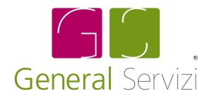 General servizi logo
