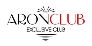 aron club
