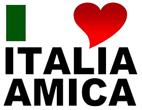 Italia Amica